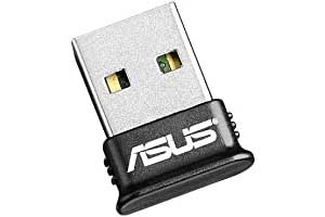 ASUS USB-BT400 Driver, Setup, Software Install & Manual Download for Windows 10, Mac, Linux