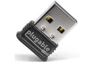 Plugable 4.0 Micro Driver, Setup, Software Install & Manual Download for Windows 10, Mac, Linux