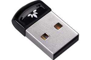 Avantree DG40SA Driver, Setup, Software Install & Manual Download for Windows 10, Mac, Linux