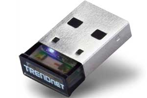 TRENDnet TBW-106UB Driver, Setup, Software Install & Manual Download for Windows 10, Mac, Linux